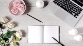Planner 2018: 10 opções com download gratuito para você se organizar