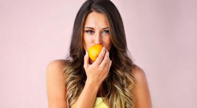 Vitamina C: uma aliada da beleza e da saúde como um todo