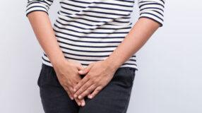 Vontade de fazer xixi toda hora: 8 razões que explicam a vontade frequente de urinar