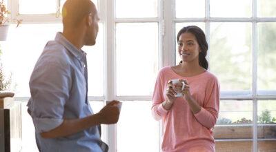 Se o seu parceiro(a) não fala sobre essas 10 coisas, talvez ele(a) não seja a pessoa certa