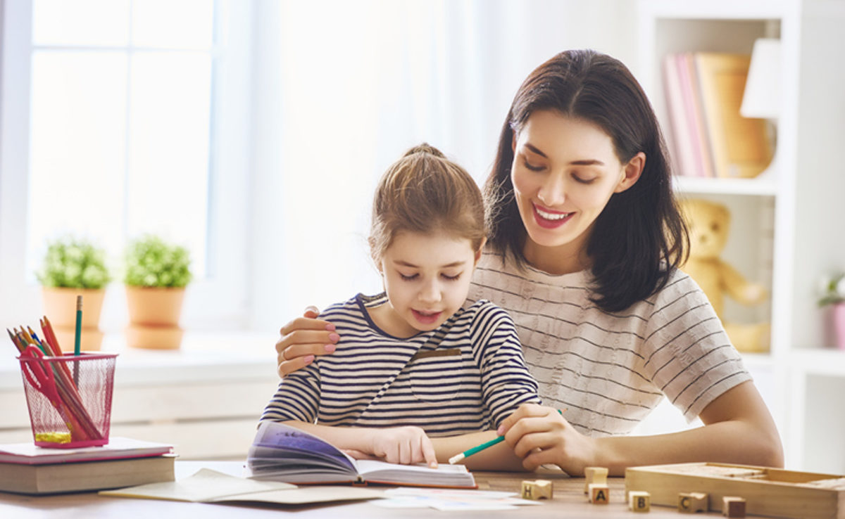10 Atividades Para Estimular A Alfabetizacao Do Seu Filho Em Casa
