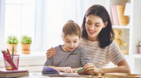10 atividades para estimular a alfabetização do seu filho em casa