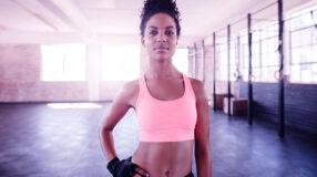 10 atividades físicas para quem não gosta de academia