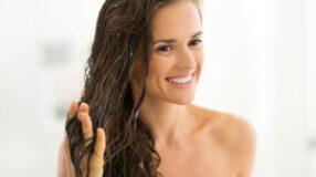 Bepantol para cabelo: 5 máscaras poderosas para testar já