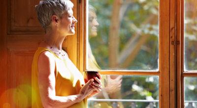 7 coisas tóxicas que pensamos sobre cuidar de nós mesmas