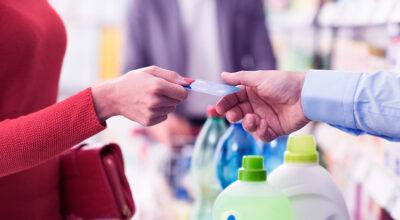 9 truques que vão te ajudar a economizar no supermercado