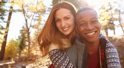 6 dicas essenciais para encontrar sua alma gêmea