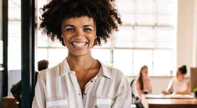 5 dicas para ser uma colega de trabalho melhor