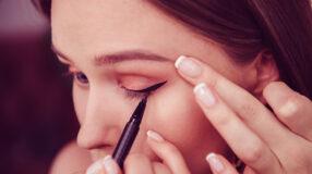 7 dicas para deixar a maquiagem mais natural