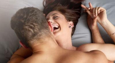 7 fatos sobre sexo que você precisa aprender