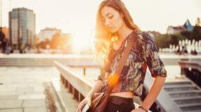 9 formas pouco conhecidas de combater a ansiedade