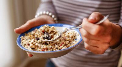 6 grãos integrais que você deveria incluir na sua alimentação