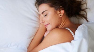 6 maneiras de fazer do seu quarto um lugar mais saudável