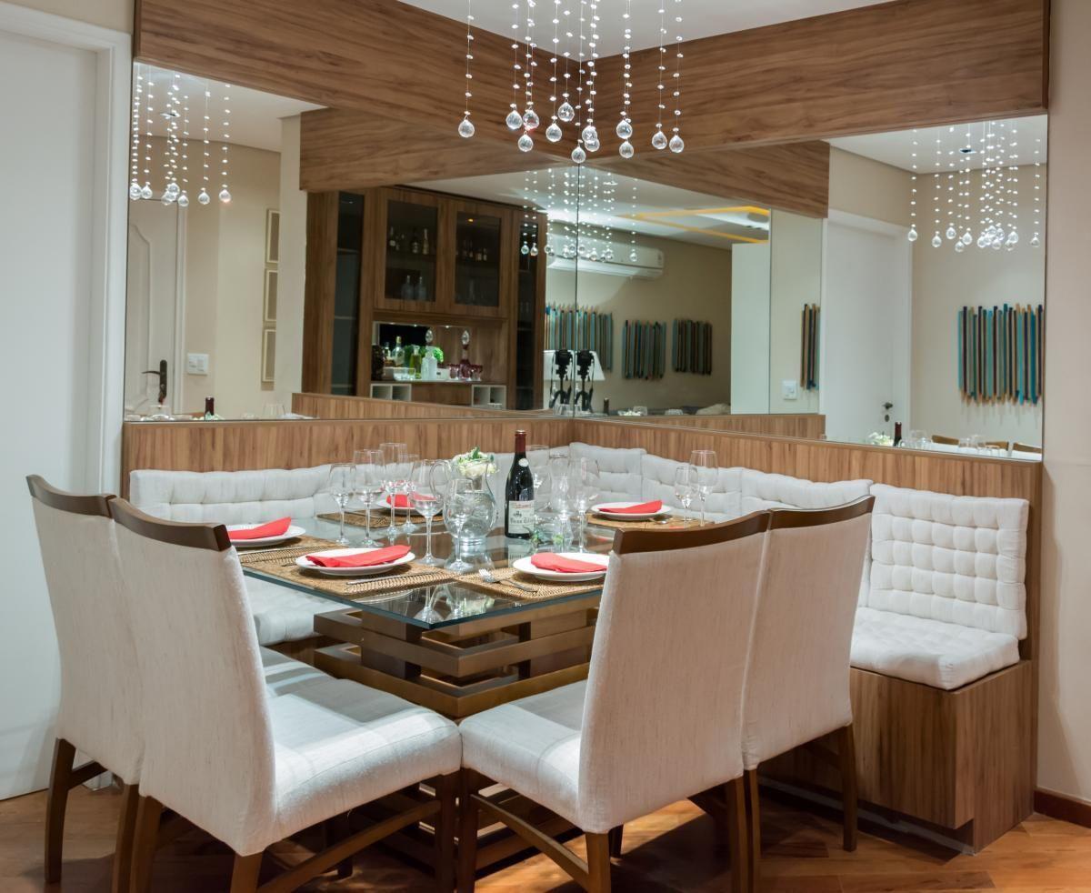 Como Fazer Lustres Para Sala De Jantar Lustre Ou Pendente Saiba A  -> Lustre Para Sala De Jantar Dourado