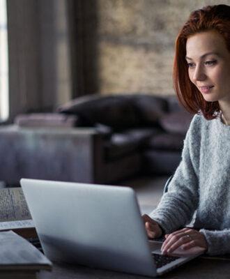 Consultora Mary Kay: como e por que se tornar uma vendedora da marca