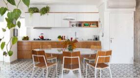 80 modelos de cozinhas para um ambiente funcional e cheio de estilo