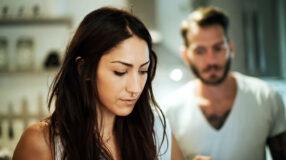 8 fatos que podem impedir um namoro de ir para frente