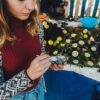 10 alimentos que os nutricionistas gostariam que você não comesse