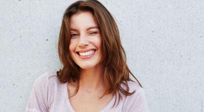 8 sinais de que sua intuição está afiada e você deveria confiar mais nela