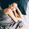 10 razões para dormir nua que você provavelmente não sabia