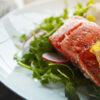 41 receitas low carb para uma alimentação leve, variada e saborosa