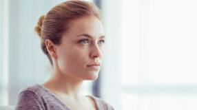 6 sinais de que você pode sofrer da síndrome dos ovários policísticos