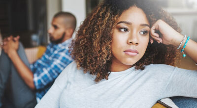 7 sinais de que o seu parceiro pode estar te traindo