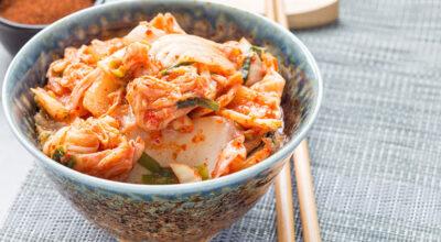 Temperos coreanos: conheça os sabores da culinária asiática e incremente seus pratos