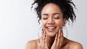Vitamina C para o rosto: um potente antioxidante para uma pele jovem e linda