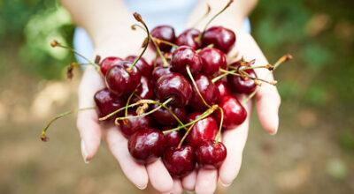 10 alimentos que podem te deixar mais feliz