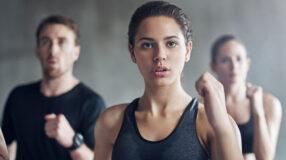 7 benefícios do HIIT que vão te convencer a começar essa atividade
