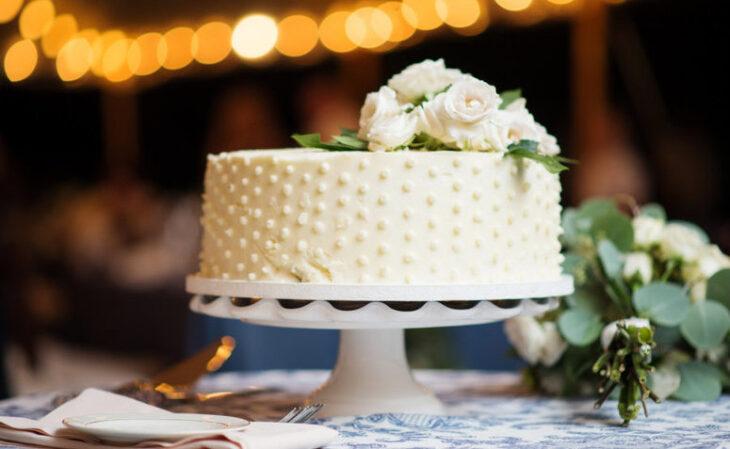 Festa antes do casamento - 3 part 5
