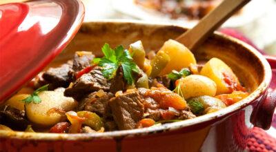 25 receitas de carne de panela que trazem aquela sensação de conforto