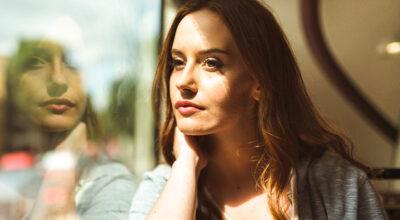 8 formas efetivas de afastar maus pensamentos