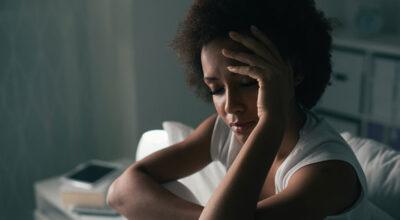 10 formas de combater a insônia que realmente funcionam