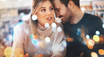 15 perguntas para fazer ao seu/sua parceiro(a) que vão estreitar seus laços
