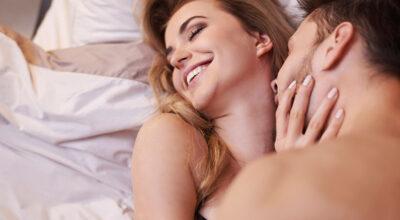 7 dicas para voltar a transar com a mesma excitação do começo do relacionamento