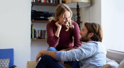 5 formas de pedir mais espaço em um relacionamento sem magoar o/a outro(a)