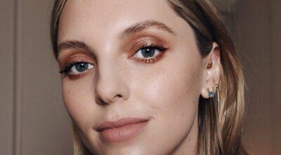 Como realçar a cor dos olhos: roupas e maquiagens para o seu olhar brilhar ainda mais