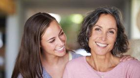 6 maneiras de permanecer próxima à sua família mesmo na vida adulta