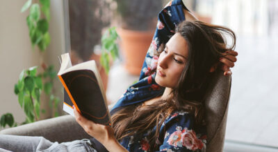 13 coisas que você pode fazer para se tornar uma pessoa mais consciente