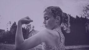10 coisas que as mulheres conquistaram e você não sabia
