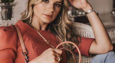 8 dicas de estilo que podemos aprender com as blogueiras