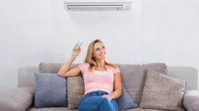 10 dicas para economizar energia com o ar-condicionado