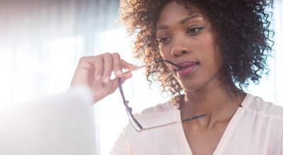 6 estágios que você vai passar quando decidir mudar hábitos