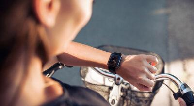 8 hábitos que você precisa adotar se está sempre atrasada