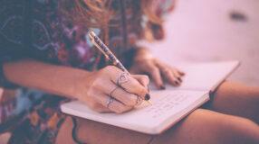 15 pequenos hábitos que podem fazer uma grande diferença na sua vida
