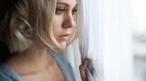 9 hábitos que parecem inofensivos, mas podem piorar sua ansiedade