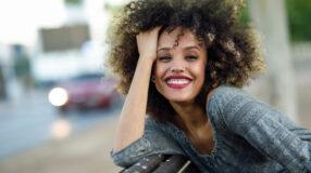 20 hábitos saudáveis para incluir na rotina e ter mais qualidade de vida