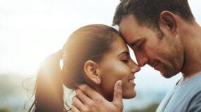 6 mitos sobre o amor que todo mundo ainda acredita